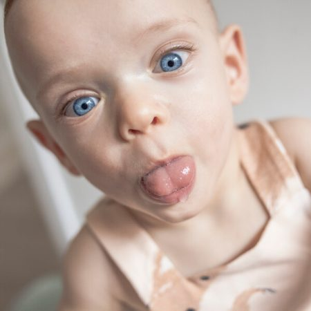 peto de tirantes bebe