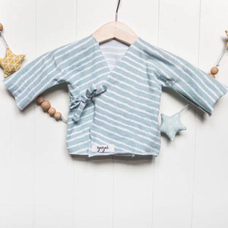 Kimono bebe